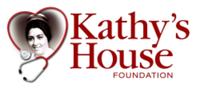 Kathys House 2nd Annual 5K Run/Walk - Glen Dale, WV - race113599-logo.bGWrl-.png