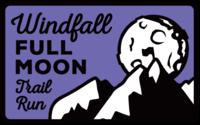 Windfall Full Moon trail runs - Alpine, CA - 2021-Windfall-Full-Moon-LOGO52.png