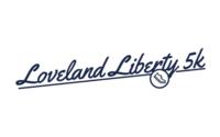 Loveland Liberty 5K - Loveland, CO - Untitled_design.png