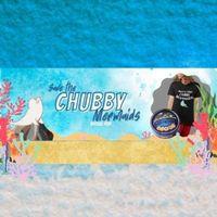 Save the Chubby Mermaids (Manatees) Virtual Race - Albany, NY - Save_the_Chubby_Mermaids_VR_-_SQUARE.jpg