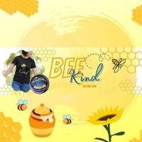 Bee Kind - Kindness Matters Virtual Race - San Francisco, CA - Bee_Kind__VR_-_SQUARE.jpg