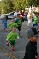 Eggs and Ears 5k Run 2017 - Fort Myers, FL - 9ef1eb49-c734-4814-a786-134726f51c32.jpg