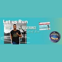 Let Us Run with Perseverance the Race Hebrews 12:1 Virtual Run - Austin, TX - Let_us_Run_the_the_Race_with_Perseverance_VR_-_SQUARE.jpg