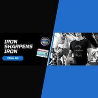 Iron Sharpens Iron Virtual Race - Chicago, IL - Run_the_U.K._Virtual_Race_-_SQUARE.jpg