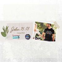 John 15:13 What is Love Virtual Race - Oklahoma City, OK - John_15_13_VR_-_SQUARE.jpg