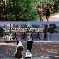 Run Madison Virtual Race - Madison, WI - Run_Arkansas_VR_-_SQUARE__1_.jpg