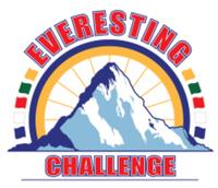 Everest Climbing Challenge: 29,032' in 29 days or less - Saint George, UT - race114061-logo.bG1kEB.png