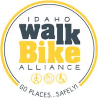 Annual Run for Safe Streets (1/2 Marathon, 10K, 5k and  1.5k kids run & Virtual Runs) - Boise, ID - race114092-logo.bGZ7wU.png