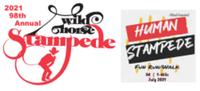 42nd Annual Human Stampede Fun Run - Wolf Point, MT - race113987-logo.bGY60U.png
