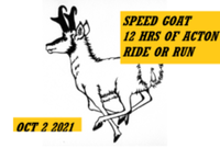 Speed Goat 12 hrs of Acton Mountain Bike Race - Acton, MT - race113326-logo.bGX4jx.png