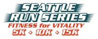 Seattle Run Series 3-Race Series at Alki Beach (5K/10K) 9/12, 10/3, 11/14 - Seattle, WA - 6d2a8b0c-6622-440f-9bb2-c6aac80ff780.jpg