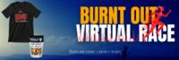 Burnt Out Virtual Race - Anywhere, WA - race114079-logo.bGZR1i.png