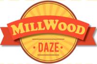 Millwood Daze - Millwood, WA - race113967-logo.bGZ12e.png