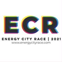 Energy City Race 2021 - Midland, TX - a73e6e66-0bf4-4a97-a07a-b5afaa052d39.png