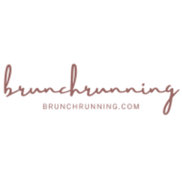 #bRUNchClub Pop-Up with Syrup at Edgewater Public Market - Denver, CO - race114032-logo.bGZnBV.png