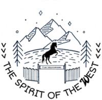 Spirit of the West 5K Run/Walk - Golden, CO - race113981-logo.bGY5-V.png