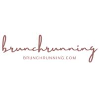 The bRUNch Run - Denver, CO - race114076-logo.bGZOdH.png
