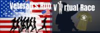 Veteran's Run Virtual Race - Anywhere, TX - race114067-logo.bGZJfF.png