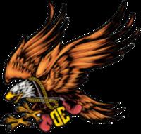 Davies Dash - San Antonio, TX - race113958-logo.bGY9F7.png