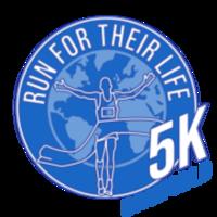 GFA World's Run for Their Life - Wills Point, TX - race112768-logo.bGT93z.png