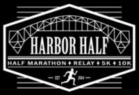 Harbor Half: 1/2 Marathon & Relay + 5K + 10K - Corpus Christi, TX - race113821-logo.bGY3TP.png