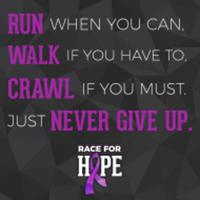 Race for Hope 2022 - Lufkin, TX - race113945-logo.bGYPsd.png