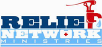 WALK 4 WATER RELIEF - 20th Anniversary 2-Mile Walk - Dickinson, TX - race113954-logo.bGY0ux.png