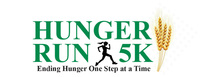 4th Annual Hunger Run 5k - Tampa, FL - 57045463-8129-45c0-a72c-650c2a7cb229.jpg