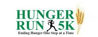 4th Annual Hunger Run 5k - Tampa, FL - 57045463-8129-45c0-a72c-650c2a7cb229.jpg