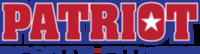 paTRIot Super Sprint Triathlon Challenge! - Round Rock, TX - race114054-logo.bGZEhh.png