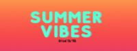 Summer Vibes Virtual Race - Kingwood, TX - race113947-logo.bGYQS8.png