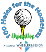 100 Holes for the Homeless - Bloomington - Bloomington, IN - race113648-logo.bGWKy1.png