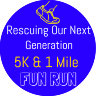 Rescuing Our Next Generation 5K & 1 mile Run/Walk - Oldsmar, FL - 16c438fb-49a4-4001-b24b-67ec9bb44090.png