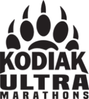 Kodiak Half Marathon and 10K Trail Runs - Big Bear Lake, CA - race113774-logo.bGXNmI.png
