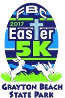 Easter 5K Run - Santa Rosa Beach, FL - 24f4f77a-3d7e-4858-8eac-86528ec53626.jpg