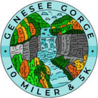 Genesee Gorge 10 Miler - Portage, NY - race113099-logo.bGS65T.png
