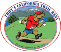 California Gold Rush Trail Run - Coloma, CA - 641964f0-e722-4bd8-a23e-31fa0aaa7453.png