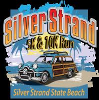 2021 Silver Strand Veteran's Day - 10K & 5K - Coronado, CA - 6968ceef-5bae-4782-8ebe-9b76f95eddf9.png