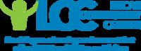 LCC Donut Dash 5K - Lucas, OH - race24898-logo.bv6iuS.png