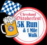Cleveland Oktoberfest 5K Bier Run - Berea, OH - race113693-logo.bGW2PL.png