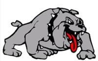 East Knox Schools PTO Labor Day 5K - Howard, OH - race113782-logo.bGXQHu.png