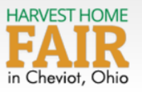 Harvest Home Mile - Cincinnati, OH - race113861-logo.bGYoRT.png