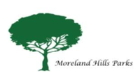 Head For The Hills! 2021 to Support Moreland Hills Parks - Moreland Hills, OH - race113841-logo.bGYlBu.png