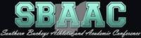 SBAAC CC Championships - Goshen, OH - race113863-logo.bGYpez.png