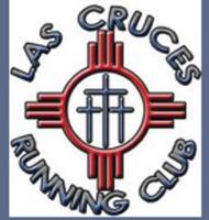 Las Cruces Electric 5K - Las Cruces, NM - race113827-logo.bGX8yO.png