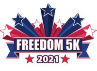 FREEDOM  5K - Fort Lauderdale, FL - race113890-logo.bGYw8Z.png