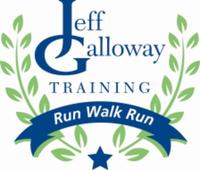 Gainesville Galloway Training Program - Gainesville, FL - race113824-logo.bGX7Go.png