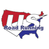Fred Howard Park 5K, 10K, & Relay (L) - Tarpon Springs, FL - race114064-logo.bGZIX0.png