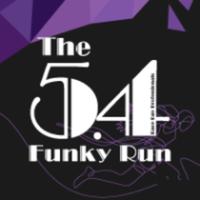 The 5.4 Funky Run - Fort Lauderdale, FL - race113138-logo.bGYmMc.png