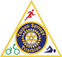 Tarpon Springs Sprint Triathlon/Duathlon - Tarpon Springs, FL - race39028-logo.bGWO_U.png